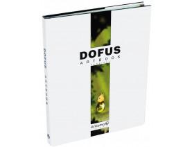 Artbook Dofus - Ankama