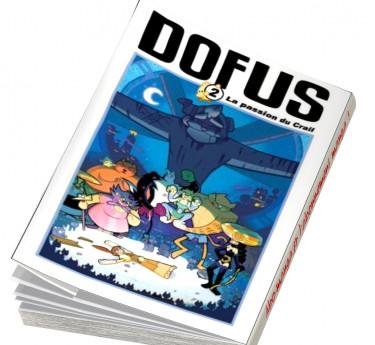 Dofus Dofus T02