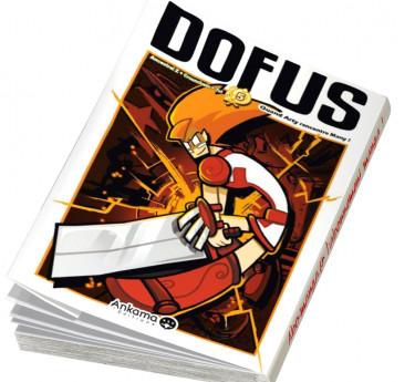 Dofus Dofus T05
