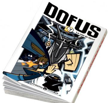 Dofus Dofus T07