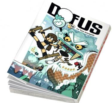 Dofus Dofus T15