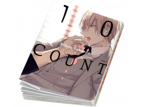 10 Count