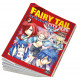 Fairy Tail - City Hero T02