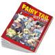 Fairy Tail - City Hero T03