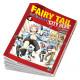 Fairy Tail - City Hero T04