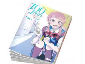 100 jours avant ta mort