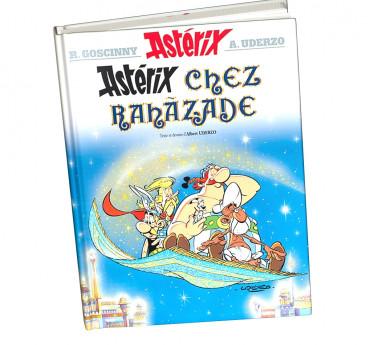 Astérix Astérix T28