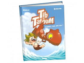 Tib et Tatoum