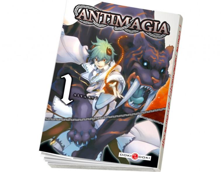 Antimagia T01