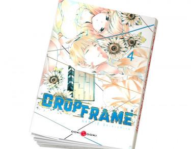 Drop Frame Drop Frame - vol.04