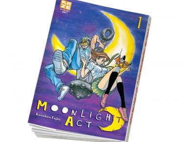 Moonlight Act Moonlight Act T01