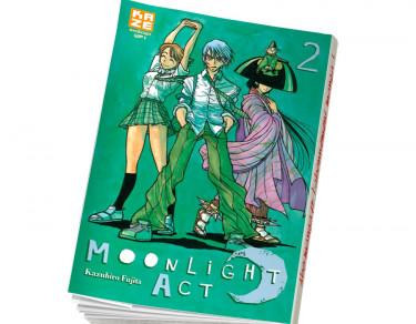 Moonlight Act Moonlight Act T02