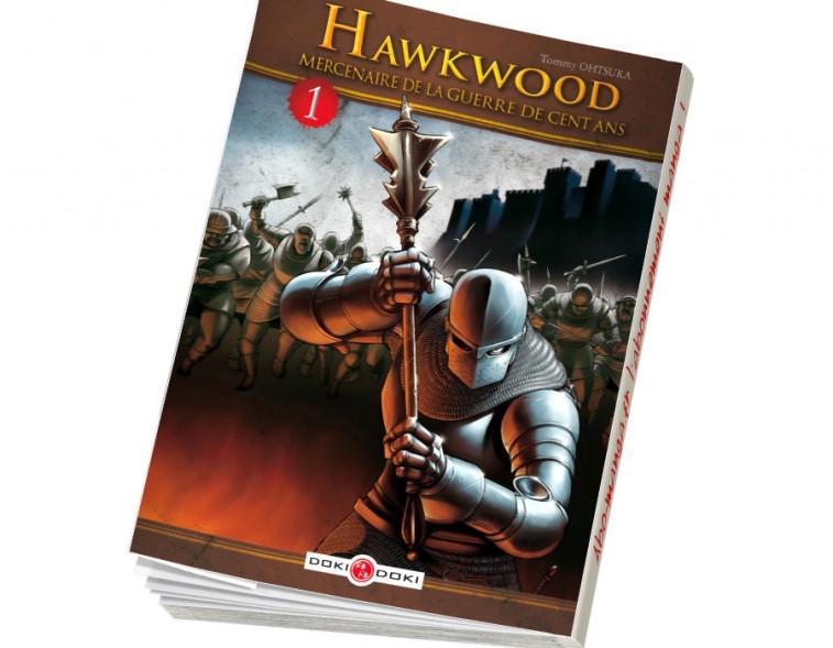 Hawkwood T01