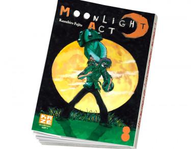 Moonlight Act Moonlight Act T08