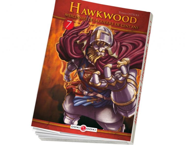 Hawkwood T07
