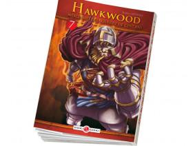Hawkwood