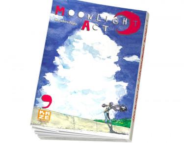 Moonlight Act Moonlight Act T09