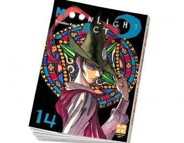 Moonlight Act Moonlight Act T14