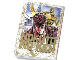 Hokuto no Ken Ultimate