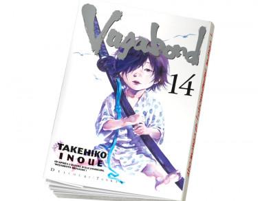 Vagabond Vagabond T14