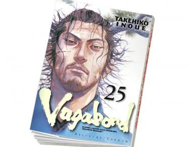 Vagabond Vagabond T25