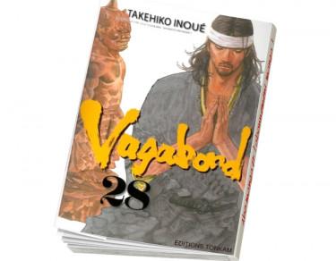 Vagabond Vagabond T28