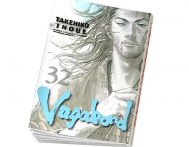 Vagabond Vagabond T32