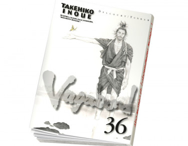 Vagabond Vagabond T36