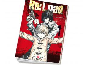 Re:Load