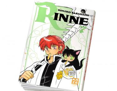 Rinne Rinne T07