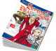 Seven Deadly Sins tome 18