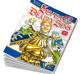 Seven Deadly Sins tome 20