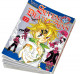 Seven Deadly Sins tome 22