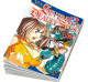 Seven Deadly Sins tome 25