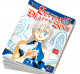 Seven Deadly Sins tome 28