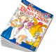 Seven Deadly Sins tome 32