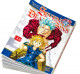 Seven Deadly Sins tome 33