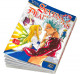 Seven Deadly Sins tome 36