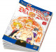 Seven Deadly Sins tome 39