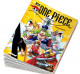 One Piece tome 38