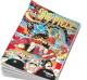 One Piece T92