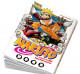 Naruto 1 en abonnement manga !