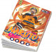 Naruto tome 26