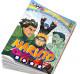 Naruto tome 54