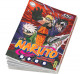 Naruto tome 63