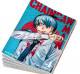 Chainsaw Man tome 4