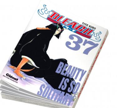 Bleach Bleach T37
