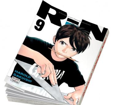 Rin RiN T09