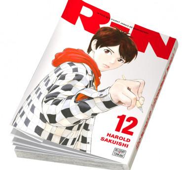 Rin RiN T12
