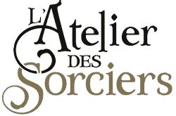 Abonnement manga Atelier des sorciers Abo-manga.fr